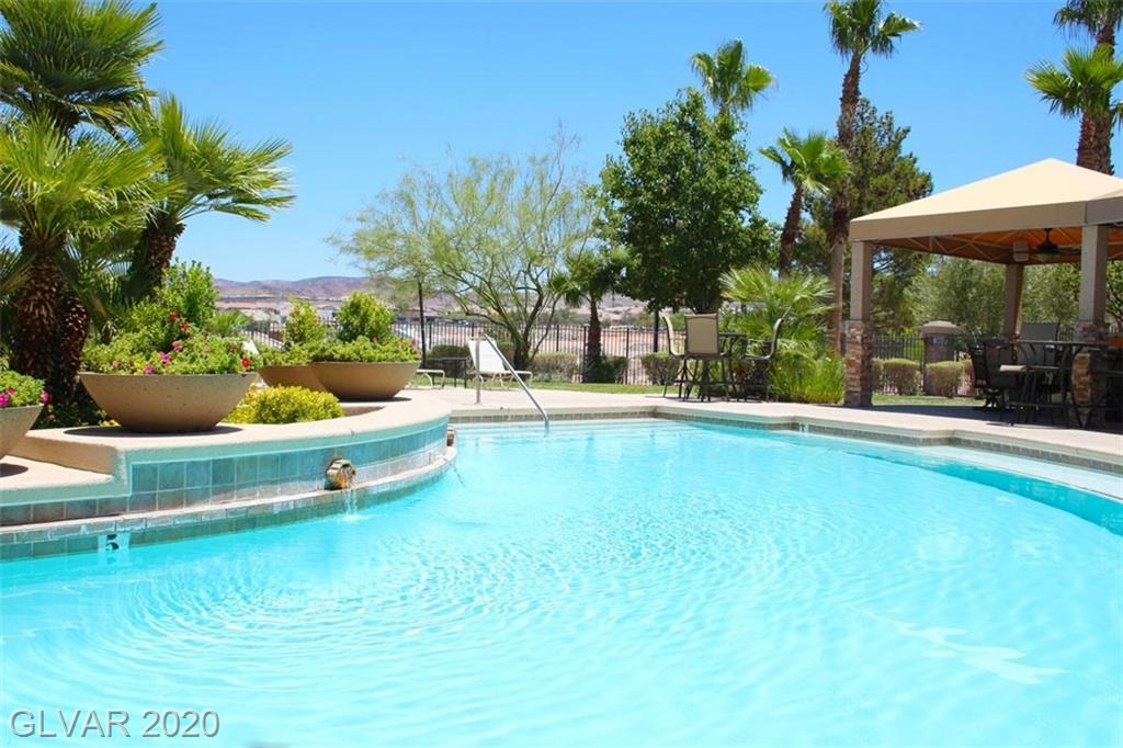 2900 Sunridge Heights Pkwy 414 Henderson, NV 89052 - Photo 13