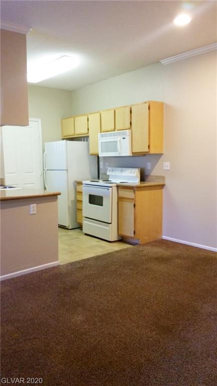 2900 Sunridge Heights Pkwy 414 Henderson, NV 89052 - Photo 2
