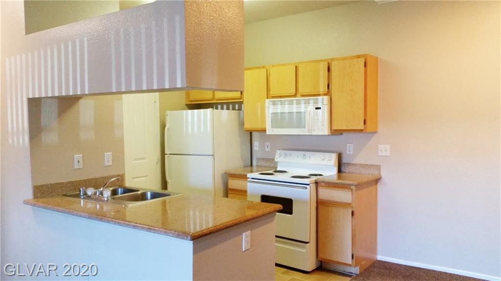 2900 Sunridge Heights Pkwy 414 Henderson, NV 89052 - Photo 4