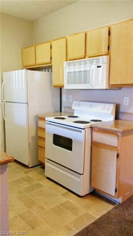 2900 Sunridge Heights Pkwy 414 Henderson, NV 89052 - Photo 5
