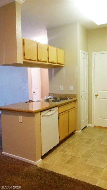 2900 Sunridge Heights Pkwy 414 Henderson, NV 89052 - Photo 6