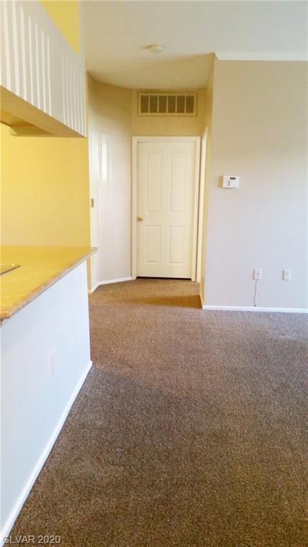 2900 Sunridge Heights Pkwy 414 Henderson, NV 89052 - Photo 7