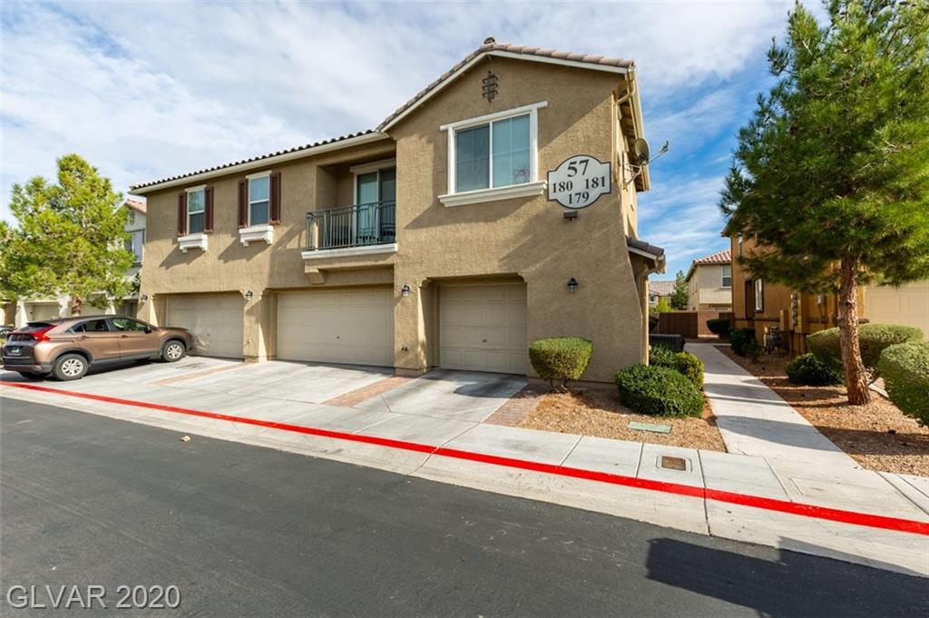 6255 Arby Avenue 179 Las Vegas NV 89118