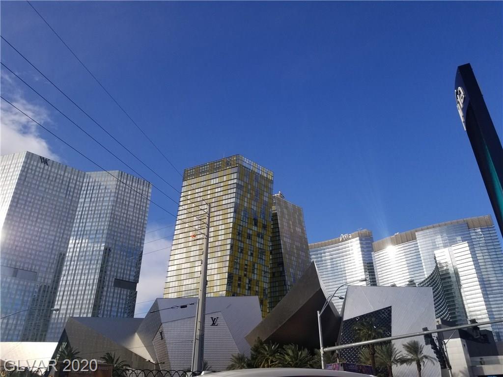 3722 Las Vegas Las Vegas NV 89158