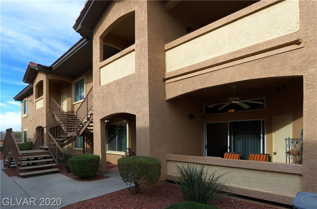 2305 Horizon Ridge 2011 Henderson NV 89052