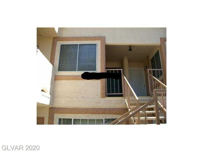 1608 Torrey Pines Dr 202 Las Vegas NV 89108