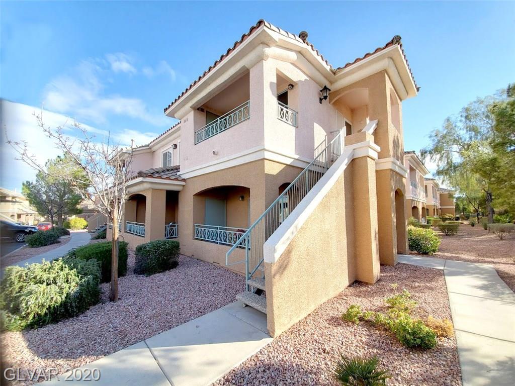 401 Amber Pine St 207 Las Vegas NV 89144