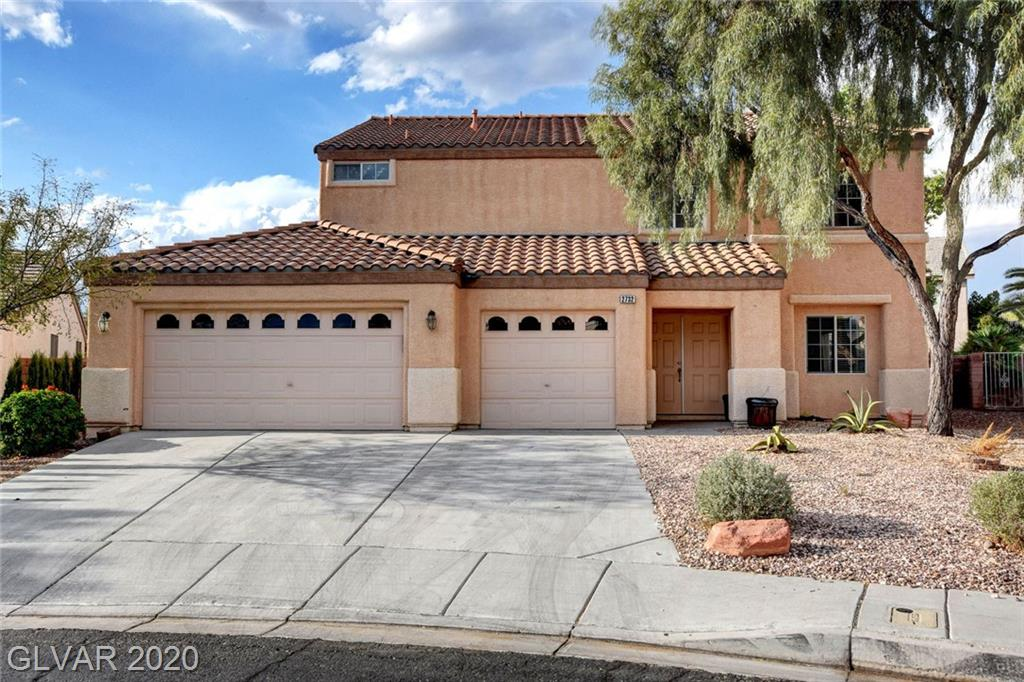 2732 Watkins Glen Ave Henderson, NV 89052 - Photo 1