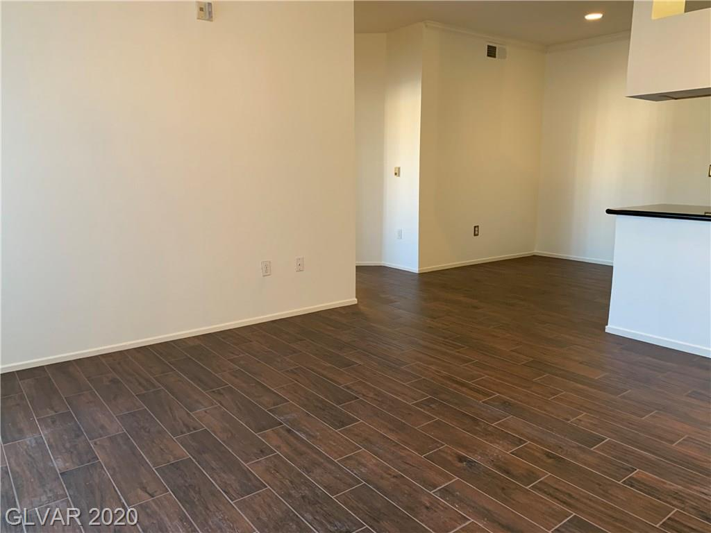 2900 Sunridge Heights 416 Henderson, NV 89052 - Photo 29