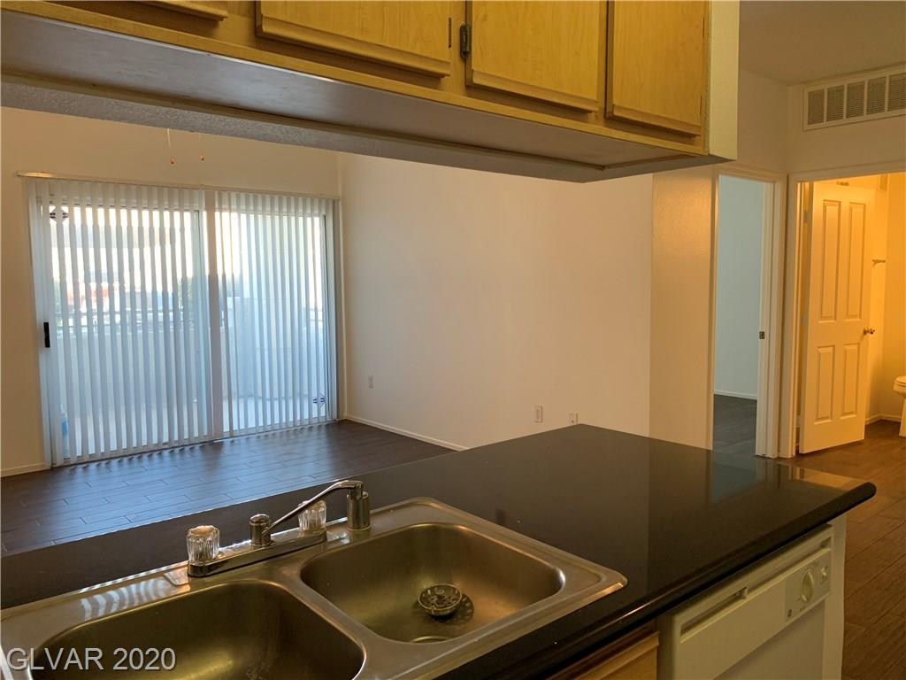 2900 Sunridge Heights 416 Henderson, NV 89052 - Photo 33