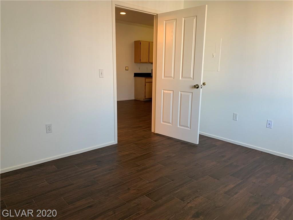 2900 Sunridge Heights 416 Henderson, NV 89052 - Photo 8
