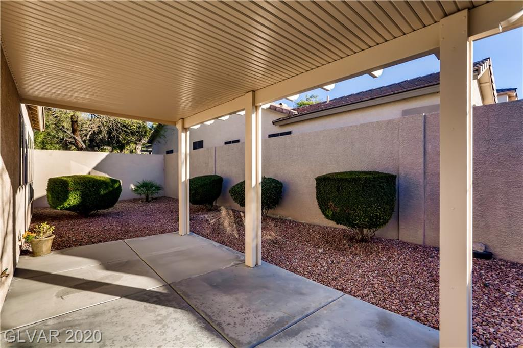2521 Skippers Cove Ave Henderson, NV 89052 - Photo 25