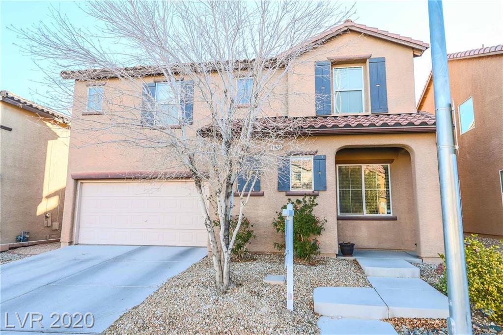 11620 Giles St Las Vegas NV 89183