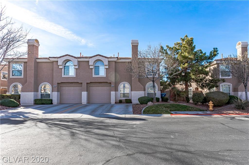 10155 Rocky Tree St Las Vegas NV 89183