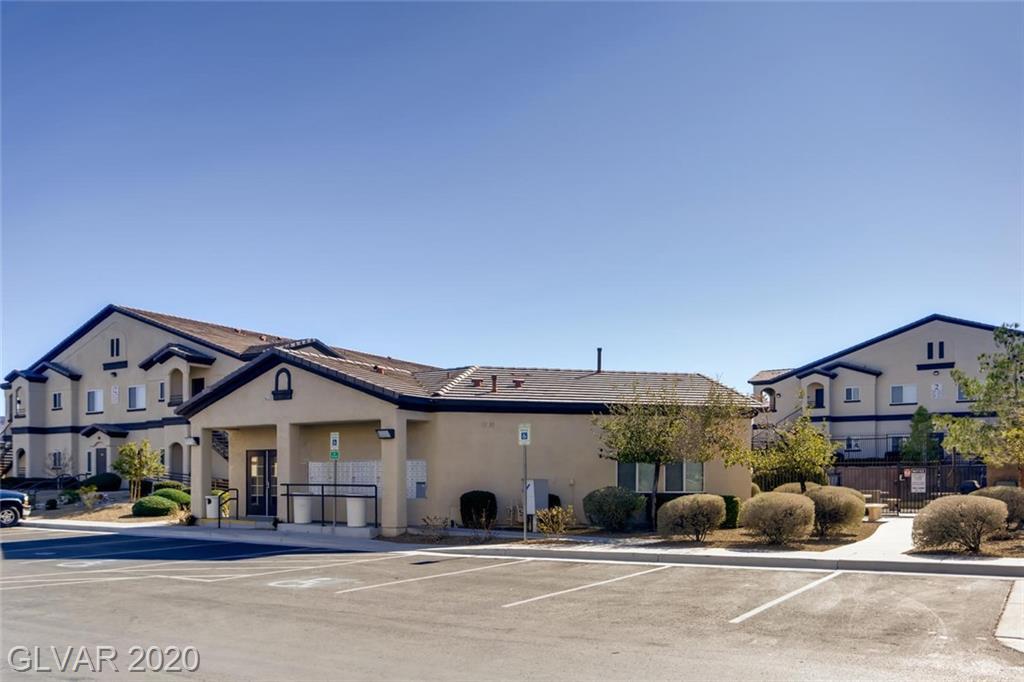 2291 West Horizon Ridge 5229 Henderson, NV 89052 - Photo 25