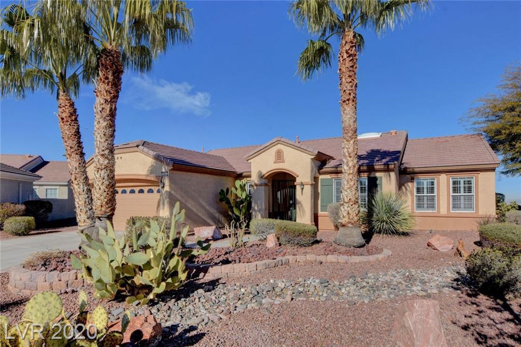 2996 Orchard Mesa Drive Henderson NV 89052