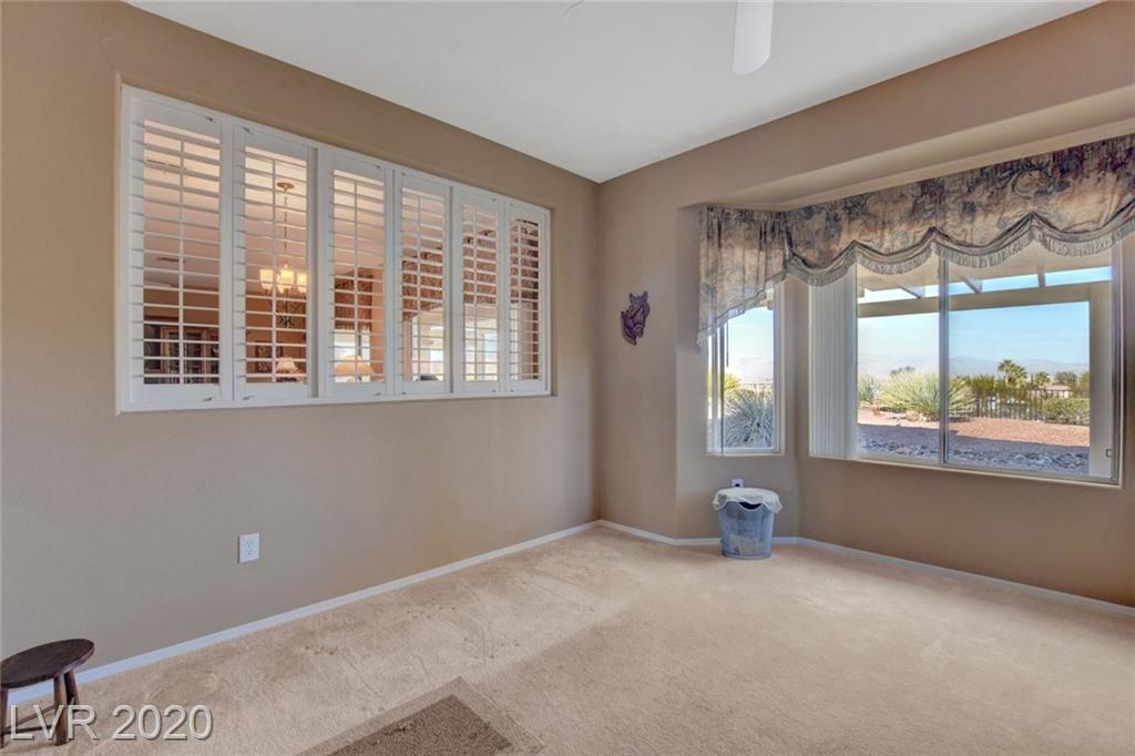 2996 Orchard Mesa Dr Henderson, NV 89052 - Photo 19