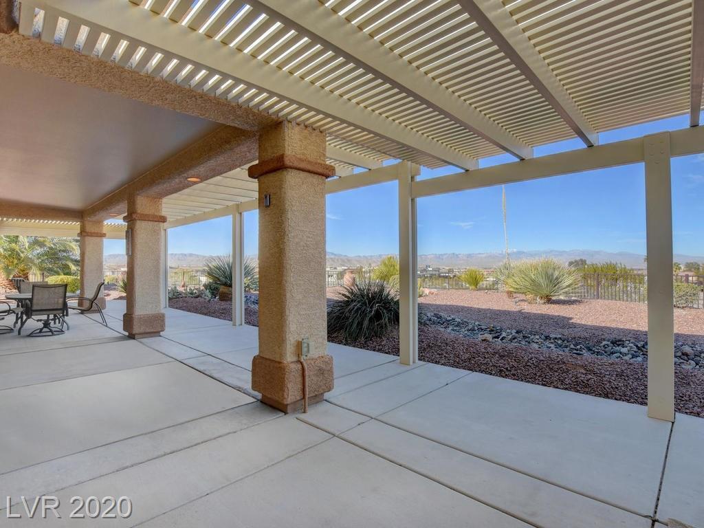 2996 Orchard Mesa Dr Henderson, NV 89052 - Photo 28