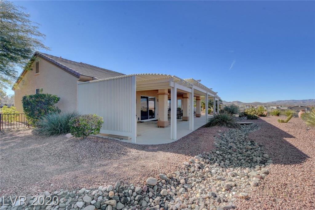 2996 Orchard Mesa Dr Henderson, NV 89052 - Photo 30