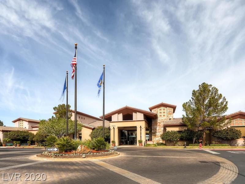 2996 Orchard Mesa Dr Henderson, NV 89052 - Photo 38