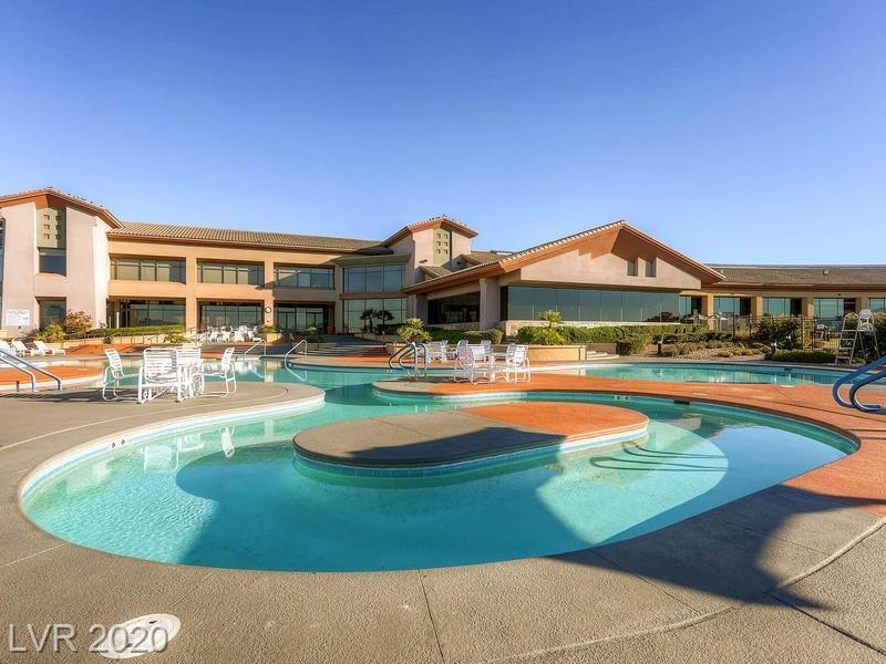 2996 Orchard Mesa Dr Henderson, NV 89052 - Photo 39
