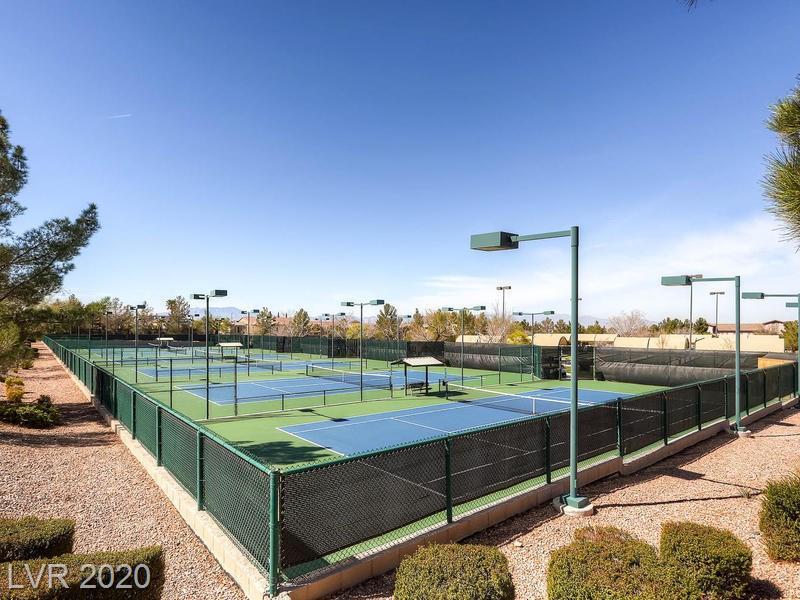 2996 Orchard Mesa Dr Henderson, NV 89052 - Photo 44