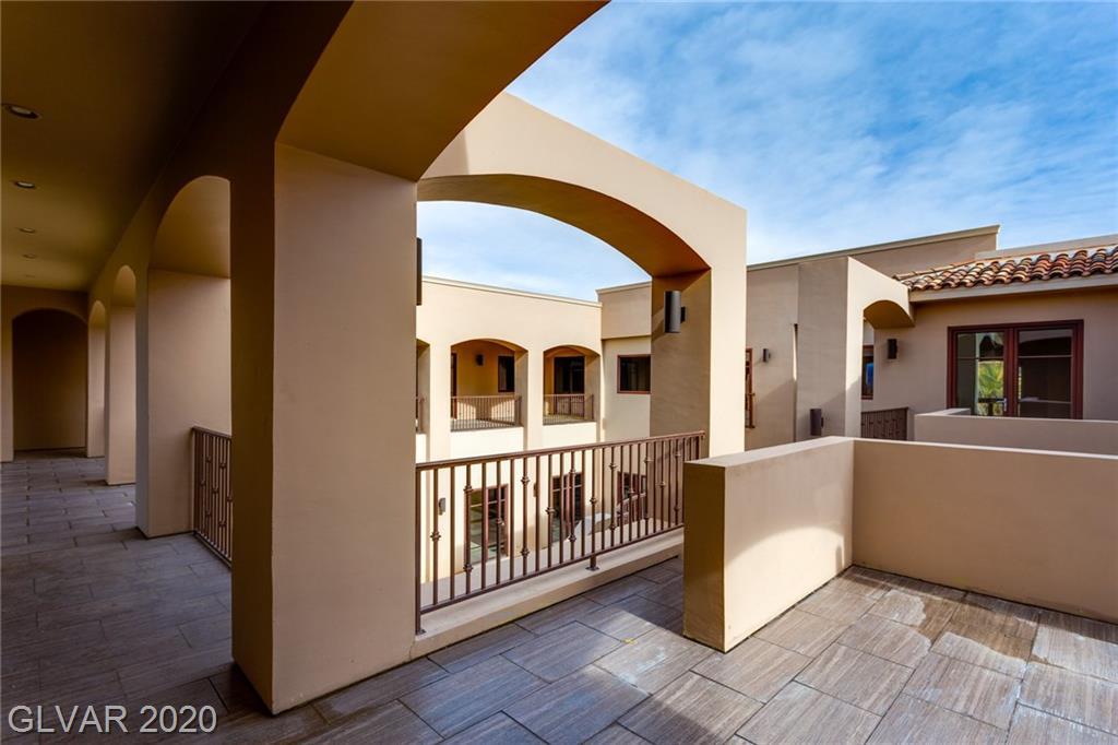 1580 Villa Rica Dr Henderson, NV 89052 - Photo 22
