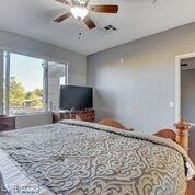 2900 2900 1025 Henderson, NV 89052 - Photo 13