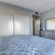 2900 2900 1025 Henderson, NV 89052 - Photo 20