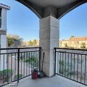 2900 2900 1025 Henderson, NV 89052 - Photo 23