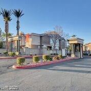 2900 2900 1025 Henderson, NV 89052 - Photo 26