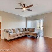 2900 2900 1025 Henderson, NV 89052 - Photo 3