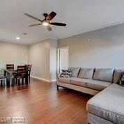 2900 2900 1025 Henderson, NV 89052 - Photo 4