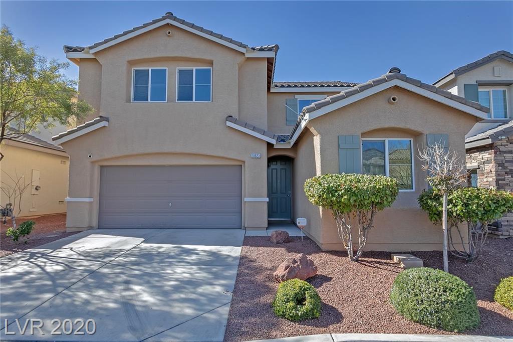 10923 Palo Duro Canyon St Las Vegas NV 89179