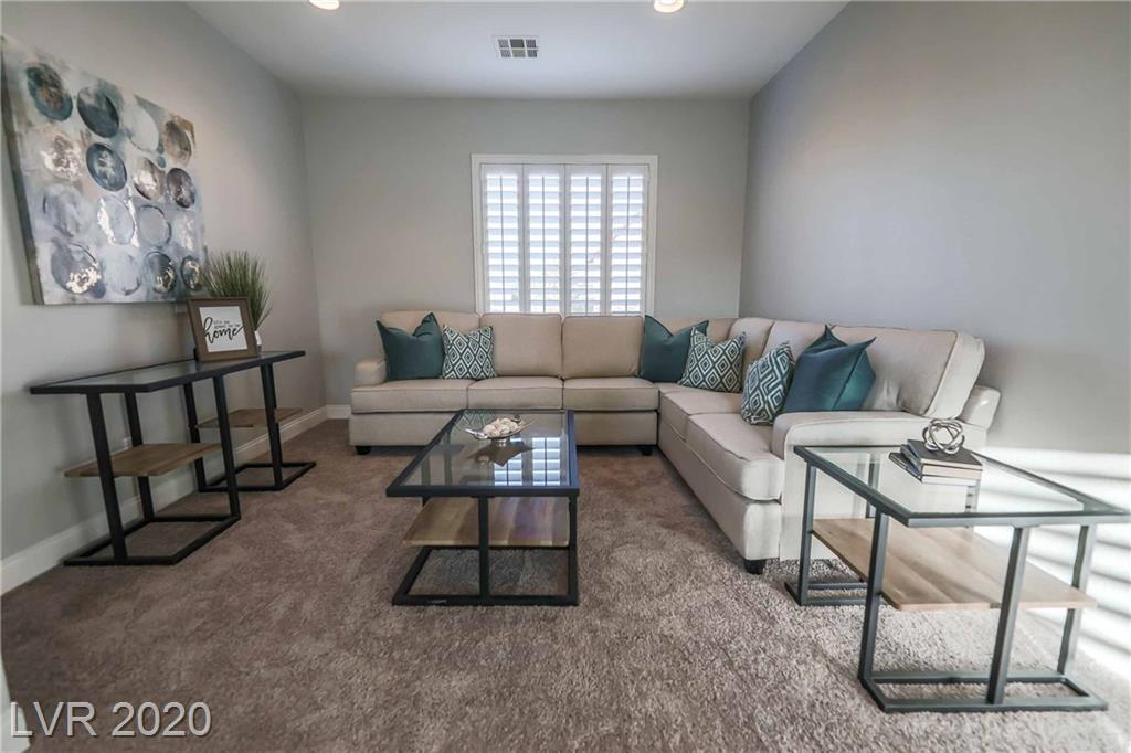 Summerlin West 1081 Maple Bend Ct Las Vegas, NV 89138 small photo 9