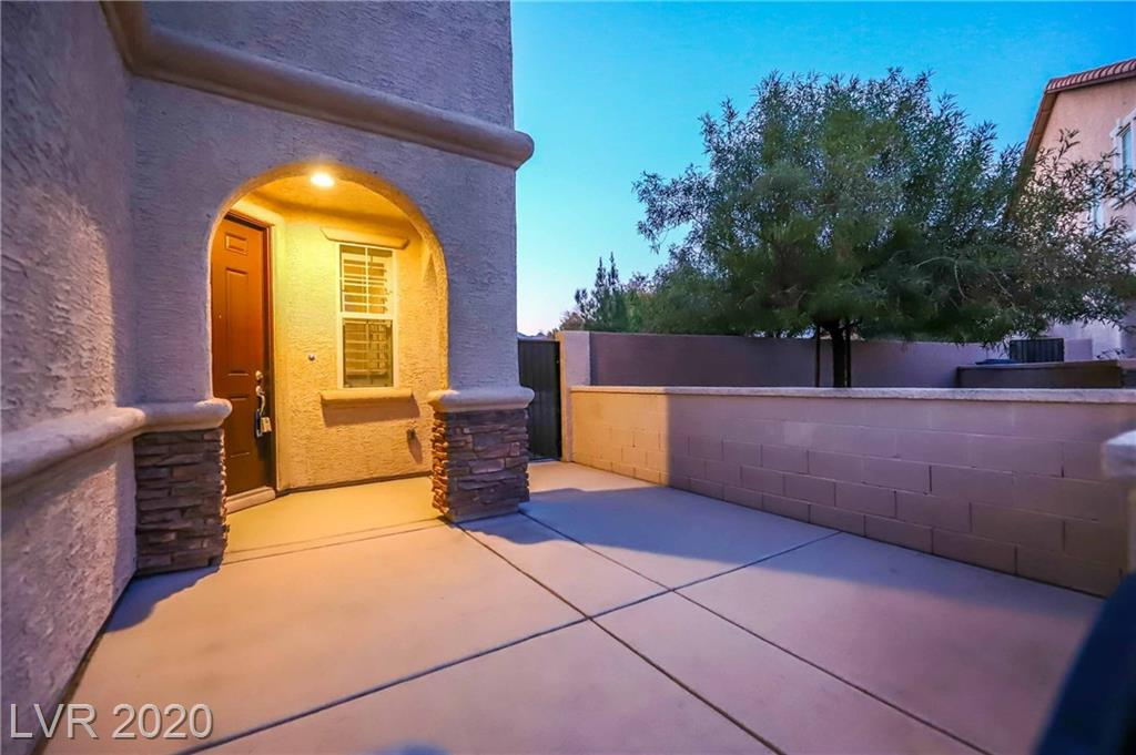 Summerlin West 1081 Maple Bend Ct Las Vegas, NV 89138 small photo 11