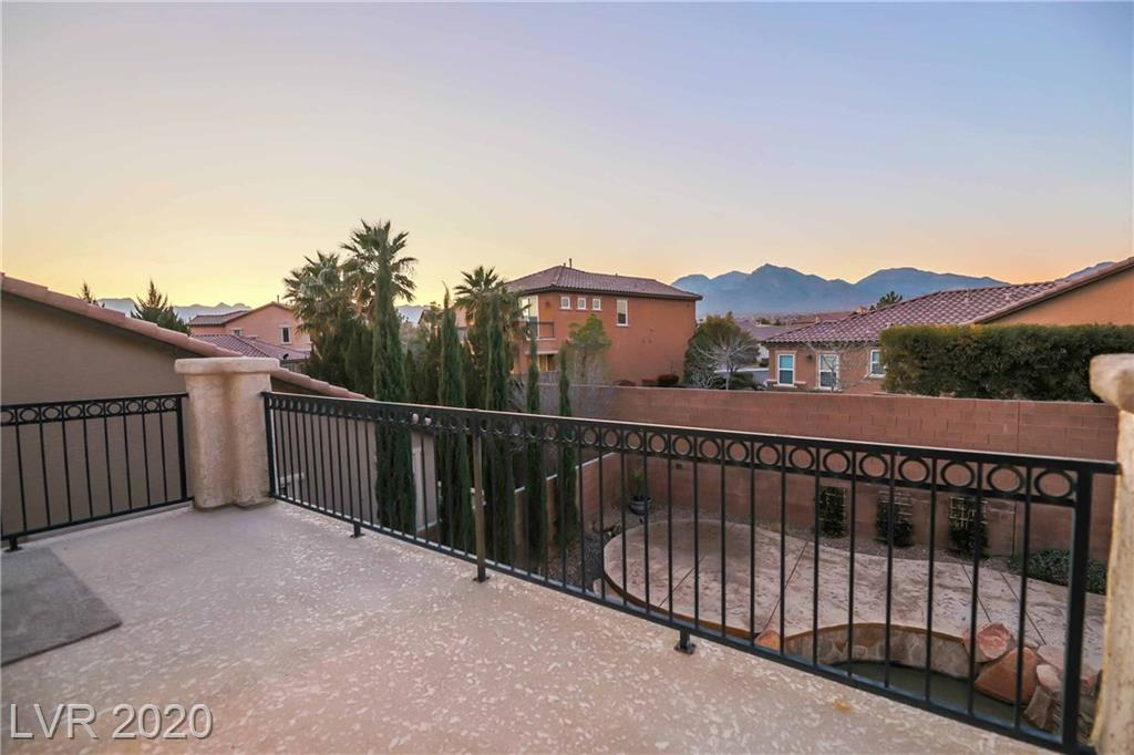Summerlin West 1081 Maple Bend Ct Las Vegas, NV 89138 small photo 12