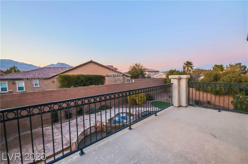 Summerlin West 1081 Maple Bend Ct Las Vegas, NV 89138 small photo 13