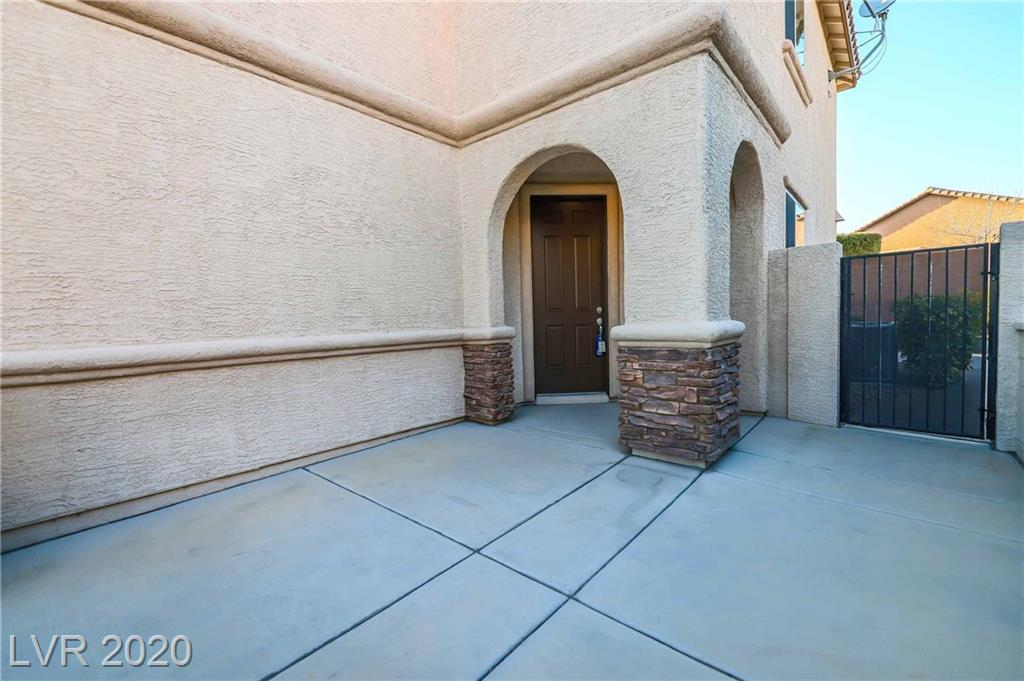 Summerlin West 1081 Maple Bend Ct Las Vegas, NV 89138 small photo 23