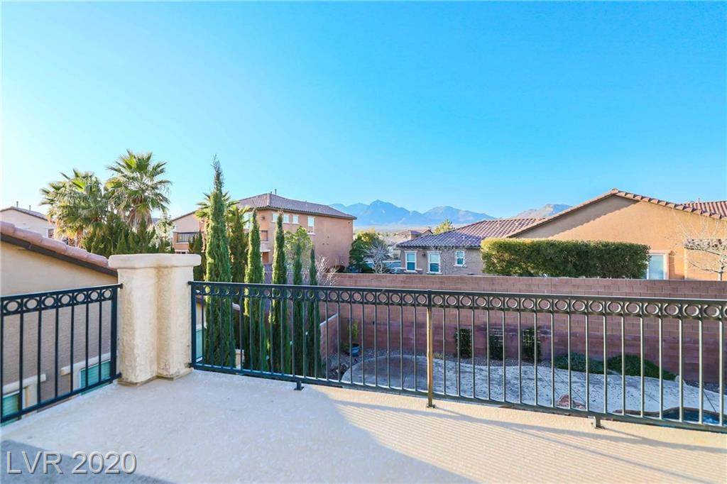 Summerlin West 1081 Maple Bend Ct Las Vegas, NV 89138 small photo 25