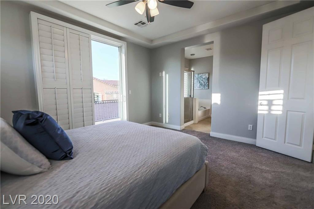 Summerlin West 1081 Maple Bend Ct Las Vegas, NV 89138 small photo 31