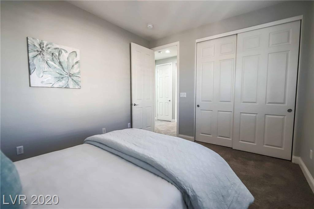 Summerlin West 1081 Maple Bend Ct Las Vegas, NV 89138 small photo 32