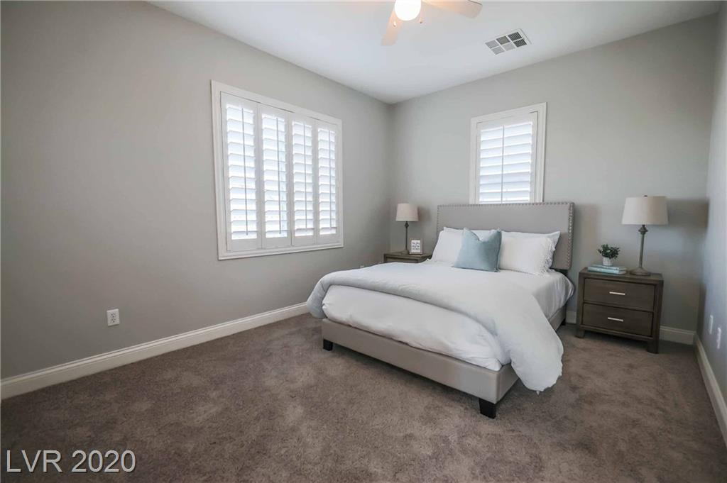 Summerlin West 1081 Maple Bend Ct Las Vegas, NV 89138 small photo 33