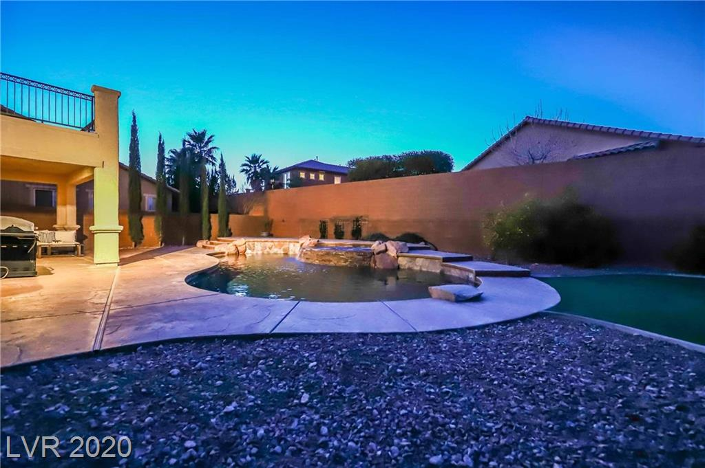 Summerlin West 1081 Maple Bend Ct Las Vegas, NV 89138 small photo 46