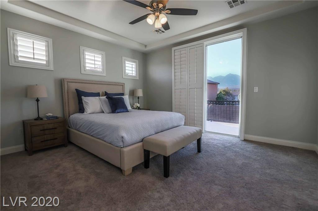 Summerlin West 1081 Maple Bend Ct Las Vegas, NV 89138 small photo 8