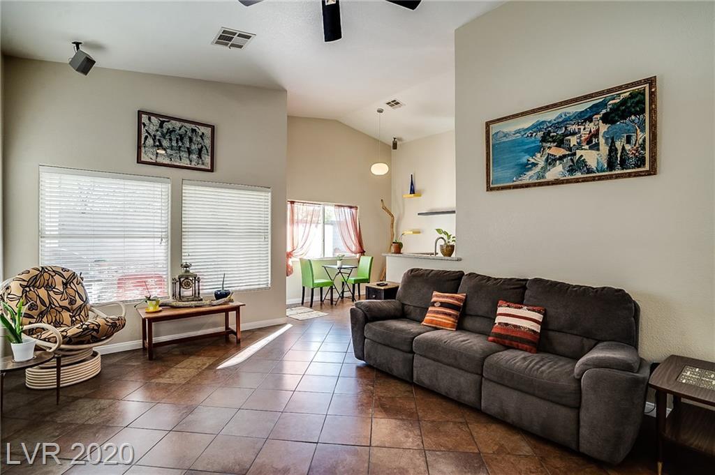 7813 Indian Cloud Ave Las Vegas, NV 89129 - Photo 11