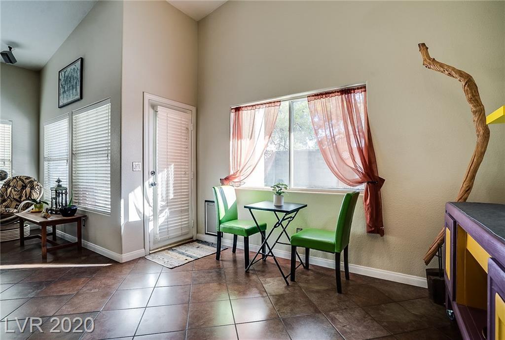 7813 Indian Cloud Ave Las Vegas, NV 89129 - Photo 15