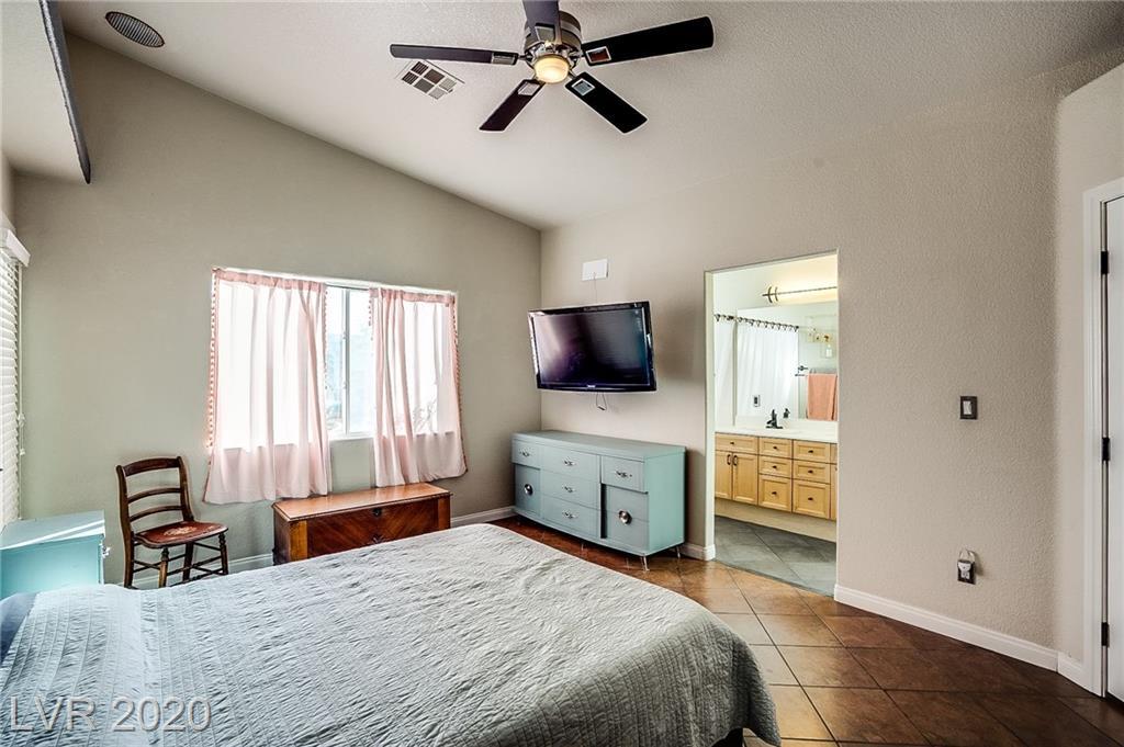 7813 Indian Cloud Ave Las Vegas, NV 89129 - Photo 22