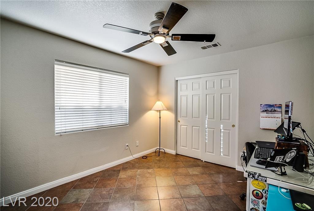 7813 Indian Cloud Ave Las Vegas, NV 89129 - Photo 29