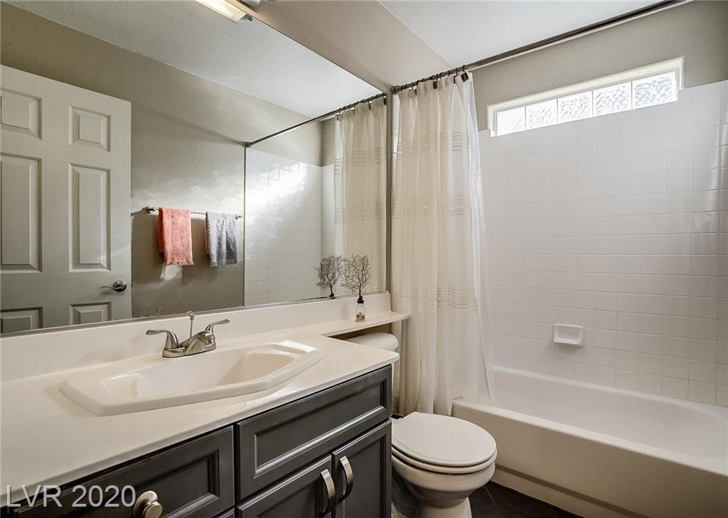 7813 Indian Cloud Ave Las Vegas, NV 89129 - Photo 32